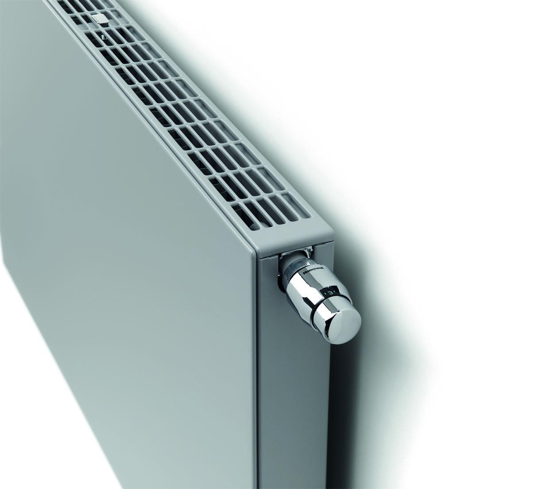 henrad everest plan radiator aanbieding