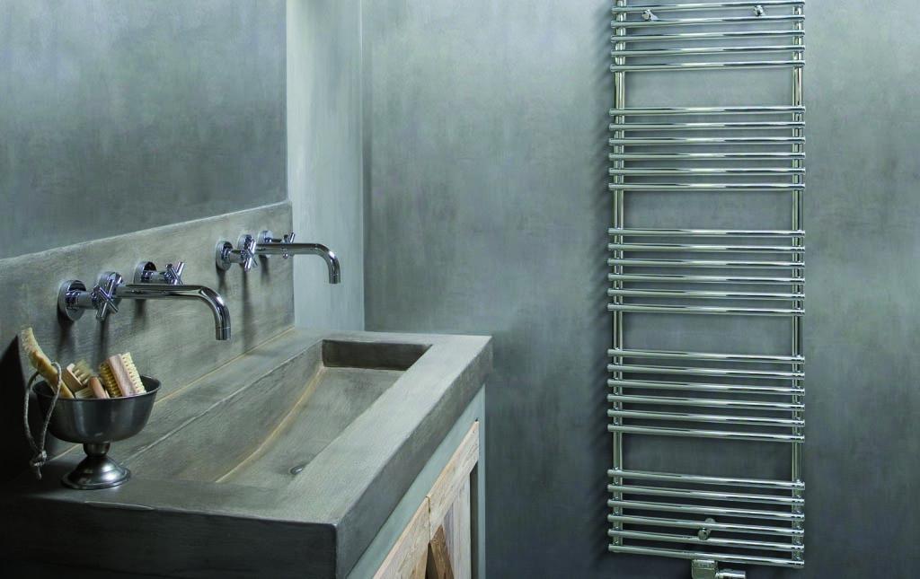 vasco radiator aanbieding zoetermeer